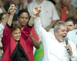 Brasil: la derrota del golpe se decide en la calle. Por Ángel GuerraCabrera