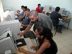 Joven Club de Computaci?n en Cuba