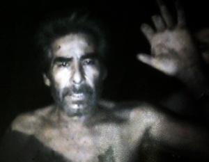 No se salvaron todos los mineros, en Chile, murieron al menos siete