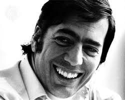 Vargas Llosa en los años 60