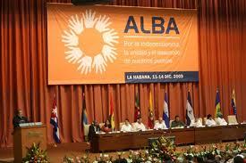 El ALBA, uno de los caminos hacia la soberanía tecnológica de las naciones del Sur