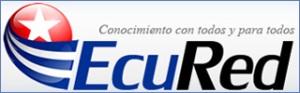 Enciclopedia Colaborativa Cubana