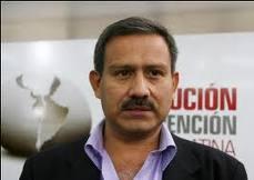 Hernando Calvo. Periodista y escritor, colaborador de Le Monde Diplomatique