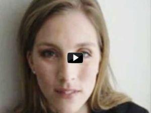 El video con el expediente anticubano tras la persecución contra Julian Assange