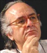 Boaventura de Sousa