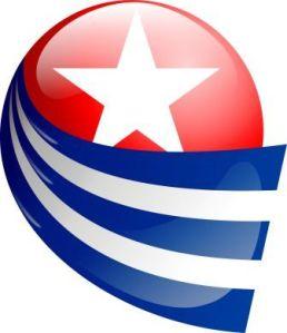 Logotipo de EcuRed