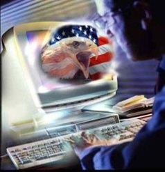 Resultado de imagen para guerra cibernetica contra venezuela