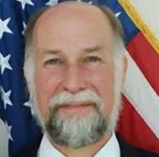 Jonathan Farrar, Jefe de la Sección de Intereses de Estados Unidos en Cuba