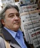 Fernando Ravsberg, corresponsal en Cuba de BBC