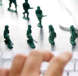 Cuba se opone a convertir el ciberespacio en un teatro de operacionesmilitares