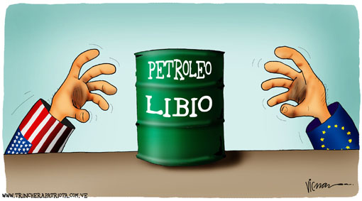 http://lapupilainsomne.files.wordpress.com/2011/03/petroleo_libia.jpg