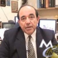 Teo Babun Jr, Director Ejecutivo de ECHO Cuba