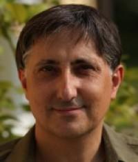 Pascual Serrano