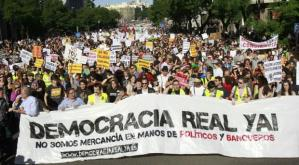 http://lapupilainsomne.files.wordpress.com/2011/05/manifestacion_indignados.jpg?w=300&h=165