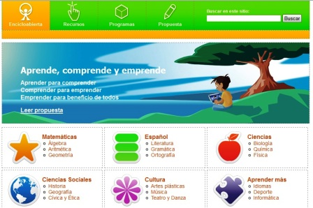 descargar enciclopedia encarta 2012 gratis