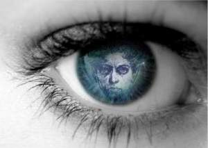 pupilainsomne