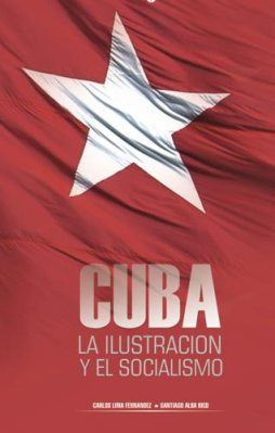 http://lapupilainsomne.files.wordpress.com/2011/07/cubala-ilustracic3b3n-y-el-socialismo.jpg