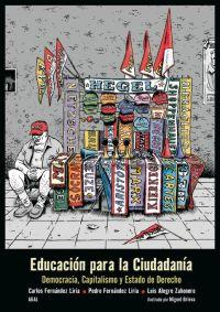 http://lapupilainsomne.files.wordpress.com/2011/07/educacic3b3n-para-la-ciudadanc3ada.jpg?w=200&h=283