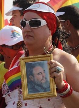 Cuba, diversidad y proceso Constituyente: perfeccionando el socialismo. Por DavidRodríguez
