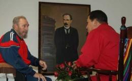 Con Fidel, ayer, hoy y siempre(II). Por Ángel GuerraCabrera