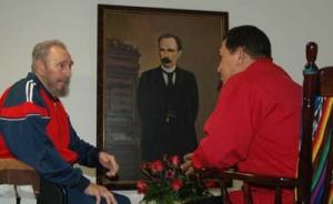 chavez-visits-fidel-1-30-2007-a_0