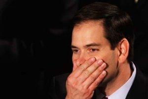 ¿De cuál Cuba huían los padres de Marco Rubio?