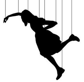 mujer-marioneta-1