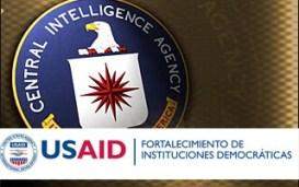 USAID: 150 millones para acciones en Cuba desde 1990