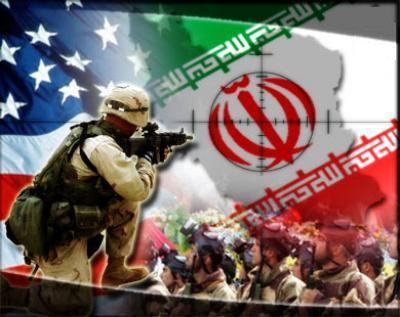 https://lapupilainsomne.files.wordpress.com/2012/01/15860_estados_unidos_vs-_iran.jpg?w=741&h=587