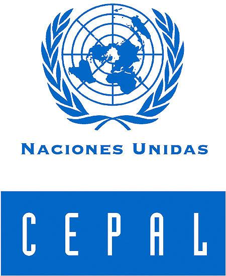 Sesionará CEPAL en El Salvador