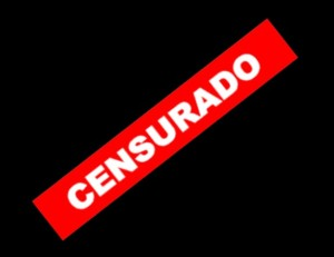 im17873censura