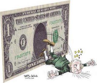 la crisis economica de 1995: