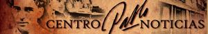 Centro Pablo
