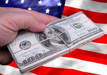 Resultado de imagen para dinero de los estados unidos