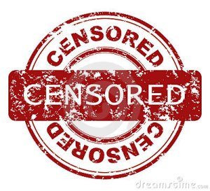 sello-censurado-thumb9049680