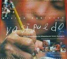 Resultado de imagen para La Educación en la Revolución cubana, no se puede tapar el sol con mentiras