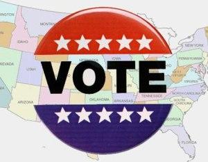 elecciones-eu-011211