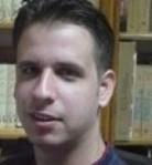 Elier Ramírez Cañedo
