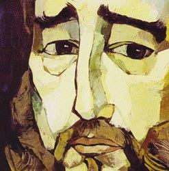 Fidel y la Cultura en Dialogar,dialogar