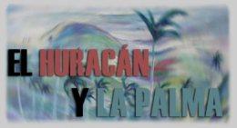 Los vientos de Trump hacia Cuba. Notas en una servilleta. Por RafaelHernández