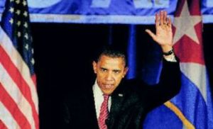 obama-cuba_big