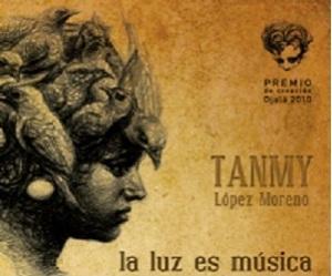 Poemas de Rubén cantados por Tanmy