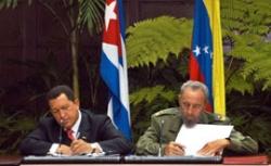 Chavez-fidel-alba