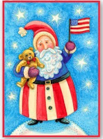 christmas_card_american_santa_claus_with_flag-p137600579776872679tdtq_400