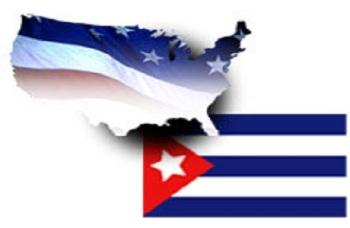 Cuba- Estados Unidos: falta lo más importante