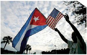 cubanamericans