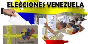 elecciones-venezuela-650