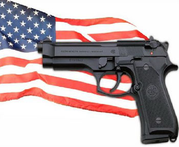 estados-unidos-enfermo-de-violencia