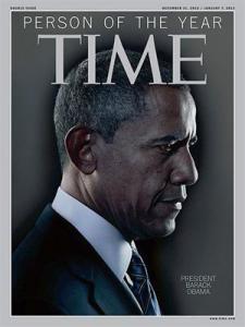 Obama_Time