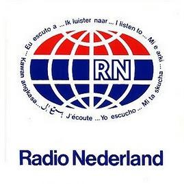 radionederlandlogo2